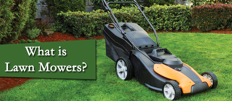 What-is-Lawn-Mowers-Image