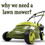why-we-need-a-lawn-mower-image
