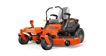 Ariens 915223 IKON X 52-inches Zero Turn Mower 23hp Kawasaki FR691 Series image