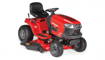 Craftsman T135 Lawn Mower – The Best Solution for Mowing Long Acres!