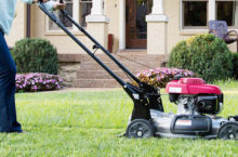 9 Reliable Honda Lawn Mowers of 2020 – Best & Affordable Solution for your Yard Needs