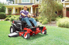 It's time to take care of your Lawn with one of these Perfect Toro Lawn Mowers of 2020